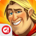 دانلود بازی سازنده امپراطوری Build a Kingdom v2.3 اندروید – همراه تریلر