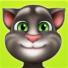 دانلود My Talking Tom 4.4.1.28 بازی تام گربه سخنگو من اندروید + مود