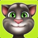 دانلود بازی تام گربه سخنگو من My Talking Tom v3.6.3.42 اندروید – همراه نسخه مود