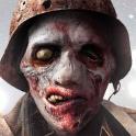 دانلود بازی ندای زامبی Zombie Call: Trigger Shooter v1.6 اندروید