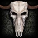 دانلود بازی واقعیت مجازی لبه شوم Sinister Edge – 3D Horror Game v1.7.8 اندروید – همراه تریلر
