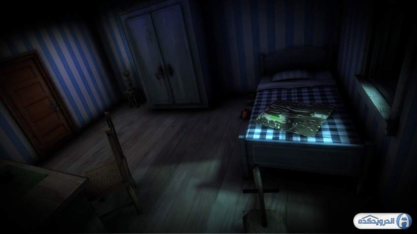Vagheayate-Majazi-01 دانلود فیلم ترسناک واقعیت مجازی