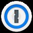 دانلود نرم افزار مدیریت پسورد ها ۱Password Premium v6.3.1b2 اندروید