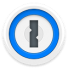 دانلود نرم افزار مدیریت پسورد ها ۱Password – Password Manager v6.0.1 Premium اندروید