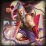 دانلود بازی کتاب قهرمانان Book of Heroes v3.0.2 اندروید – همراه تریلر