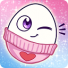 دانلود بازی بچه تخم Egg Baby v1.24.00 اندروید – همراه دیتا