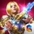 دانلود بازی قهرمانان هرگز نمی میرند Heroes Never Die v1.0.7 اندروید – همراه نسخه مود