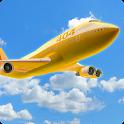 دانلود بازی ساخت فرودگاه شخصی Airport City v4.4.2 اندروید – همراه نسخه مود شده + تریلر