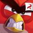 دانلود بازی پرندگان خشمگین ۲ – Angry Birds 2 v2.5.0 اندروید – همراه نسخه مود شده