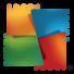 دانلود آنتی ویرویس قدرتمند AntiVirus PRO Android Security v5.1.2 اندروید