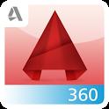 دانلود نرم افزار اتوکد AutoCAD 360 Pro v4.0.2 اندروید – همراه تریلر