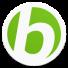 دانلود نرم افزار مترجم بابیلون Babylon Translator v4.1.2 اندروید