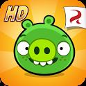 دانلود بازی خوک های خبیث Bad Piggies HD v1.9.1 اندروید – همراه نسخه مود