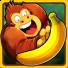 دانلود بازی موز کنگ Banana Kong v1.9.2 اندروید – همراه نسخه مود شده + تریلر
