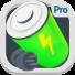 دانلود نرم افزار ذخیره سازی باتری Battery Saver Pro v3.5.2 اندروید