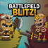 دانلود بازی میدان جنگ رعد آسا Battlefield Blitz! v1.2.8 اندروید