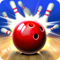 دانلود Bowling King v1.40.26 بازی پادشاه بولینگ اندروید