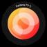 دانلود برنامه عکاسی حرفه ای Camera FV-5 v3.01 Patched اندروید – همراه تریلر