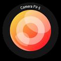 دانلود Camera FV-5 3.29.1 برنامه دوربین حرفه ای اندروید