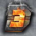 دانلود بازی رانش موتور Dhoom:3 The Game v1.0.13 اندروید