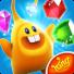 دانلود بازی جوینده الماس Diamond Digger Saga v1.33.0 اندروید + مود