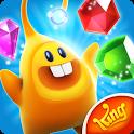 دانلود بازی جوینده الماس Diamond Digger Saga v2.14.1 اندروید + تریلر