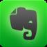 دانلود برنامه دفترچه یادداشت حرفه ای Evernote Premium v7.8.1 اندروید – همراه نسخه x86 + تریلر