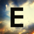 دانلود نرم افزار فیلتر گذاری تصاویر EyeEm – Camera & Photo Filter v5.8.1 اندروید – همراه تریلر