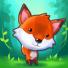 دانلود بازی خانه جنگل Forest home v2.0.2 اندروید – همراه نسخه مود شده + تریلر