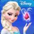 دانلود بازی یخ بسته : سقوط آزاد Frozen Free Fall v3.6.0 اندروید – همراه دیتا