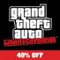 دانلود بازی جی تی ای شهر لیبرتی GTA Liberty City Stories 1.7 اندروید – همراه دیتا + مود