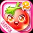 دانلود بازی جذاب باغ شیدایی Garden Mania 2 v1.9.4 اندروید – همراه نسخه مود