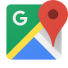 دانلود Google Maps v9.44.2 برنامه رسمی گوگل مپ اندروید