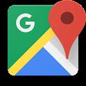 دانلود Google Maps 9.58.0 برنامه رسمی گوگل مپ اندروید