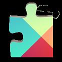 دانلود Google Play services 10.2.98 برنامه گوگل پلی سرویس اندروید