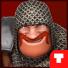 دانلود بازی نگهبان سنگ: جنگ دوم Guardian Stone : SECOND WAR v1.1.29.GG اندروید – همراه تریلر