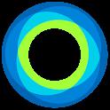 دانلود لانچر هولا Hola Launcher v2.2.2 اندروید – همراه تریلر