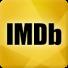 دانلود برنامه مشاهده اطلاعات فیلم ها و سریال ها IMDb Movies & TV v6.1.5.106150100 اندروید