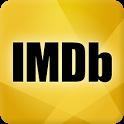 دانلود IMDb Movies & TV 7.1.3 برنامه مشاهده اطلاعات فیلم ها و سریال ها اندروید