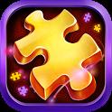 دانلود بازی پازلی Jigsaw Puzzle Epic v1.3.4 اندروید – همراه نسخه مود شده