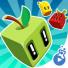 دانلود بازی مکعب های میوه ای Juice Cubes v1.30.00 اندروید – همراه تریلر + مود