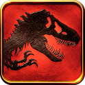 دانلود بازی ساخت پارک ژوراسیک Jurassic Park Builder v4.9 اندروید