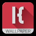دانلود نرم افراز ساخت لایو والپیپر KLWP Live Wallpaper Maker Pro v3.16b614512 اندروید – همراه نسخه X86 + تریلر
