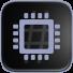 دانلود نرم افزار تقویت کننده کرنل Kernel Booster Premium v1.0.9 اندروید