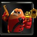 دانلود بازی لوبیای آدمکش Killer Bean Unleashed v3.20 اندروید – همراه تریلر