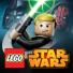 دانلود بازی جنگ ستارگان تی سی اس LEGO Star Wars: TCS v1.7.50 اندروید – همراه دیتا + مود