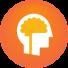 دانلود نرم افزار تقویت هوش و حافظه Lumosity v2.0.6452 اندروید – همراه تریلر
