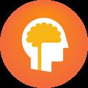 دانلود Lumosity – Brain Training 2.0.12458 برنامه تقویت هوش و حافظه اندروید