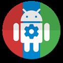 دانلود MacroDroid Pro 3.18.12 نرم افزار انجام خودکار کارها اندروید