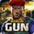 دانلود بازی تیراندازی بی پایان Major GUN FPS endless shooter v3.3 اندروید – همراه نسخه مود شده + تریلر